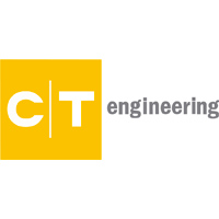 CT-ENGINEERING-200